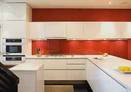 peinture cuisine moderne peinture resine pour meuble de cuisine pour decoration cuisine