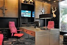 cool home office desks unique office desk nikejordan22 com