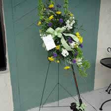 fort myers florist fort myers florist flower delivery by angel blooms florist