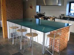 cuisine lannion cuisine schmidt lannion affordable galerie avec cuisines perene avis
