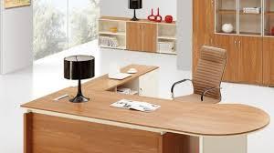 Curved Office Desk Furniture Curved Office Desk For Stylish Interior Design Best Garden 6