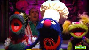 10 songs grover muppet mindset