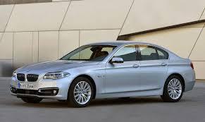 rent bmw munich bmw 530 sallon in munich hire car rental pd cars com