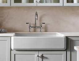 granite countertop sink options countertop self help center fixit countertop