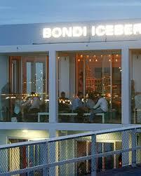 icebergs dining room u0026 bar bar reviews good living entertainment