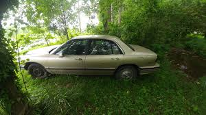 auto junkyard west palm beach cash for cars boynton beach fl sell your junk car the clunker
