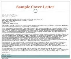paradise lost adam and eve essays how to write a critical