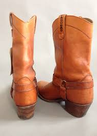 womens leather boots uk vintage cowboy boots leather boots mens leather boots womens