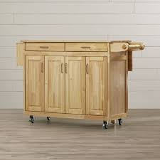 kitchen mobile island kitchen mobile island bench slim kitchen island with seating