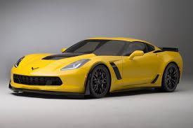 Corvette Z06 2015 Specs The 2015 Corvette Stingray Convertible Joins The Corvette Line Up