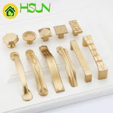 where to buy cabinet pulls in bulk wholesale cabinet hardware buy cheap in bulk from china