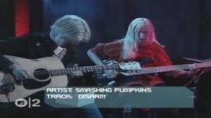 Smashing Pumpkins Disarm Meaning by Disarm Lyrics Smashing Image Mag