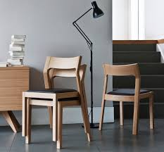 hton house furniture profile chair by matthew hilton case furniture