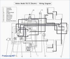 a2 wiring diagram windshield wiper wiring diagram for 2002 ford