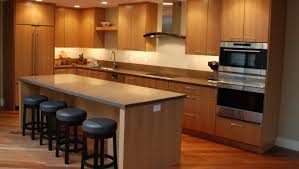 used kitchen island cabinet kitchen cabinet islands quality kitchen island prices