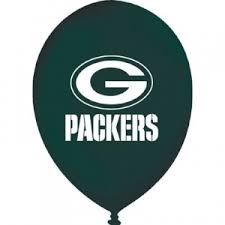 173 best packers apparel u0026 gifts images on pinterest green bay