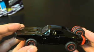 dodge charger customizer fast and furious 7 dom s 70 dodge charger r t offroad toys