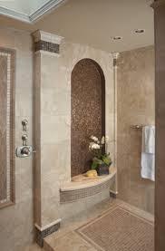 100 tuscan bathroom ideas tuscan bathroom design beautiful
