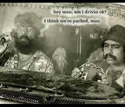 Cheech And Chong Memes - 12 best cheech chong smokin images on pinterest ha ha cheech