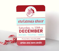 holiday lunch invitation 10 red gable boxes with farm animal lunch labels the homespun