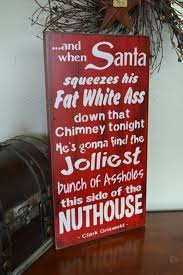 the 25 best funny christmas card sayings ideas on pinterest