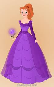 princess belle prince adam u0027s daughter greywardennatasha