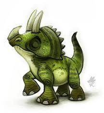40 dinosaurus images dinosaurs character