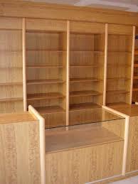 cinco hechos de mind numbing sobre muebles auxiliares ikea proyectos en diseño de tiendas muebles para comercios espacio 63