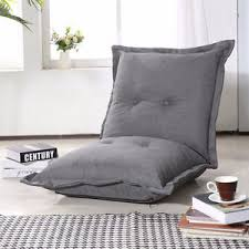 Folding Cushion Bed Sofa Bed Buy U0026 Sell Items Tickets Or Tech In Oshawa Durham