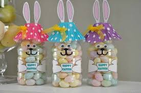 Easter Bunny Decorations Home by 30 Cool And Easy Diy Easter Crafts To Brighten Any Home