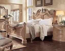Designer Bedroom Furniture Uk Photo Of Good Modern Bedroom - Good quality bedroom furniture uk