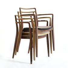 Stackable Chairs Ikea Dining Chairs Jazz Stacking Dining Chairs Stackable Dining