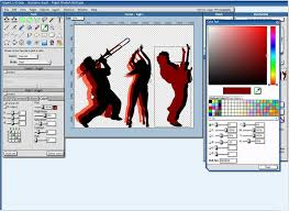 design logo free online software how to design your own t shirt using fatpaint com a free online