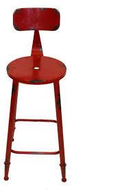 armand counter stool farmhouse bar stools and counter stools