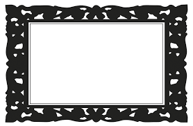 whiteboard wall decal stickers whiteboard wall decal design image of ornate frame whiteboard wall decal