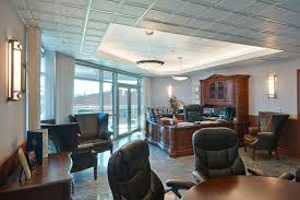 Office Furniture Lancaster Pa by Tw Ponessa Corporate Office Paul Risk Construction