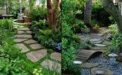 Backyard Walkway Ideas by Nice Backyard Above Ground Pool Ideas Above Ground Swimming Pools