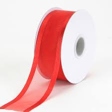organza ribbon wholesale organza ribbons wholesale sheer organza ribbons bbcrafts