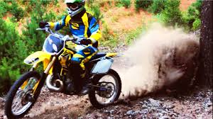types of motocross bikes natural dirt bike hill climb a video by frez productions youtube