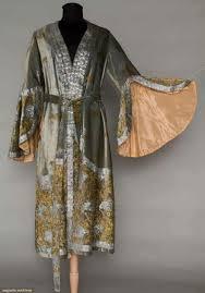 robe mariã e vintage robe gallenga 1912 augusta auctions donne stiliste