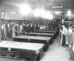 pool game google zoeken history pinterest pool table man