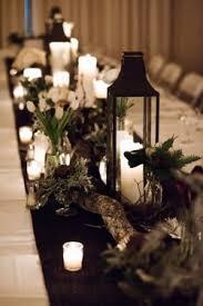 wedding lantern centerpieces lantern table centerpiece best 25 lantern wedding centerpieces