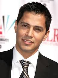 best haircuts to get for latinos best 25 famous latinos ideas on pinterest heritage month