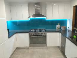 diamondback kitchen splashbacks printed image splashback idolza