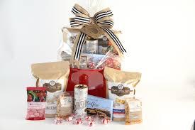 carolina gift baskets carolina sler gift basket southern oak gift co