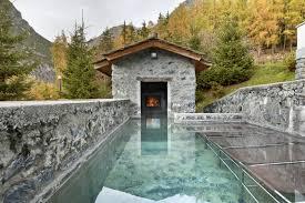 spas and hotels in bormio qc terme bagni di bormio