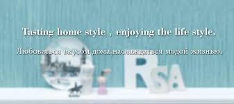 Skull Shower Curtain Hooks Shower Curtains Waterproof Fabric150x180cm Bathroom Customized