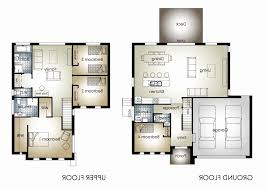 three story home plans 3 story home plans luxury home design 3 bedroom 2 story house