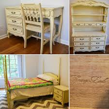 french furniture bedroom sets bedroom set my antique furniture collection