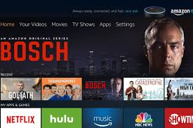 100 home design tv shows 2014 best 25 architectural digest home design tv shows 2014 amazon is refreshing its fire tv interface later this year the
